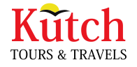 Kutch Tours and Travels