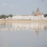 Places to be visited in bhuj city tour