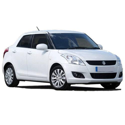 Suzuki SWIFT DZIRE (SEDAN)