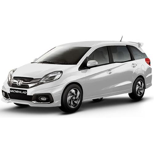 HONDA Honda Mobilio SUV Car Rental Service